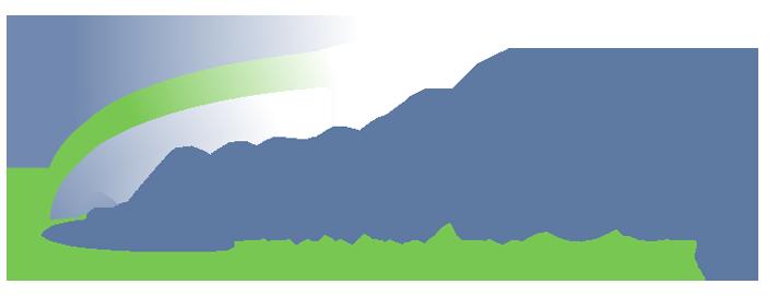 Mind Body Training Institute