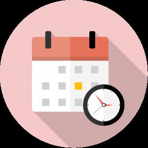 Calendar_clock icon_2