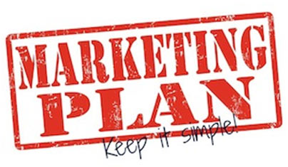 marketing-plan-mini-camp-image-5